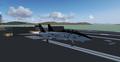 Takeoff-nimitz-F14B-FlightGear.png