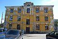 Tallinn, Bekkeri laevatehase meistrite ja ametnike elamu, 1912-1914 (1).jpg