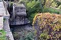 Tallone-Tox l'ancien pont sur la Bravona à l'ancien moulin de Granajo.jpg