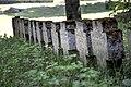 Talsu german cemetery - panoramio (1).jpg