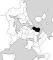 Tamaki 1990-93.png