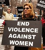 Tami end violence against women jpg.jpg