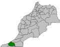 Tan-Tan in Morocco.png