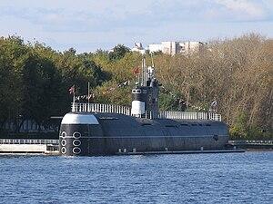 6 июн 2018. Sessa isiamorada s32, 2003 года. Цена: 3 350 000 руб ( ~43 087 евро, ~50 399 $ ). Местонахождение: новосибирск.