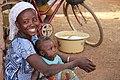Tanlili - Burkina Faso.jpg