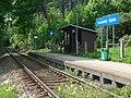 Tanvaldský Špičák (železniční stanice).jpg