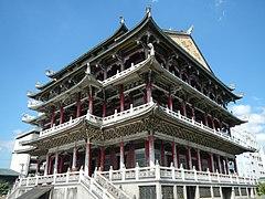 TaoistTemplejf4950 09