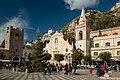 Taormina (25678014798).jpg