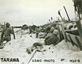 Tarawa USMC Photo No. 2-6 (21464726770).jpg