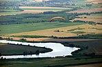 Tarcal, Hungary - panoramio (27).jpg