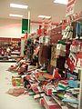 Target after Xmas 087.jpg