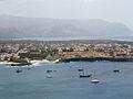 Tarrafal-Panorama (4).jpg