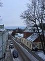 Tartu - -i---i- (32084252071).jpg