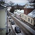 Tartu - -i---i- (32204463746).jpg