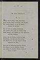 Taschenbuch von der Donau 1824 081.jpg