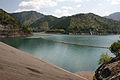 Tataragi Dam05n4272.jpg