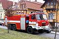 Tatra hasici Podebrady 2013 3675v.jpg