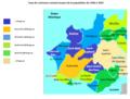 Taux de croissance annuel moyen de la population ouest Loire-Atlantique.png