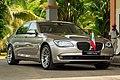 Tawau Sabah Head-of-States-Limousine-01.jpg