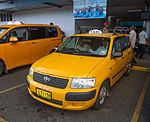 Taxi at Nadi airport 02.jpg