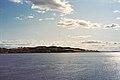 Tay estuary.JPG
