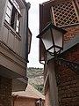 Tbilisi018 (44690828101).jpg