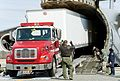 Team Dover and Urban Search and Rescue Team members train together 160303-F-BO262-129.jpg