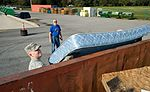 Team Dover encourages participation on America Recycles Day 161103-F-BO262-1001.jpg