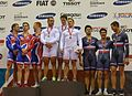 Teamsprint Männer Podium Glasgow.jpg