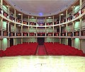 Teatro comunale (Rio Saliceto).jpg