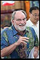 Tech Sector in Hawaii-Discussion-3 (4499681708).jpg