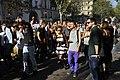 Techno Parade Paris 2012 (7989226391).jpg