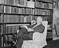 Ted Theodore 1931-02.jpg