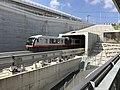 Tedako-Uranishi-Station-Tunnel.jpg
