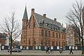 Teekenschool Rijksmuseum.jpg