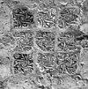 tegelvloer - aduard - 20004722 - rce
