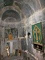Tegher Monastery 012.jpg