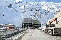 Tehran-North Freeway 2020-01-21 17.jpg