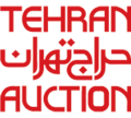 Tehran Auction logo.png