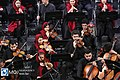 Tehran Symphony Orchestra Performs At Vahdat Hall 2019-11-29 10.jpg
