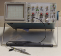 Tektronix 2235 100Mhz Oscilloscope.png