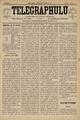 Telegraphulŭ de Bucuresci. Seria 1 1871-05-05, nr. 0028.pdf