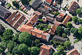Telgte, Altstadt -- 2014 -- 8456.jpg