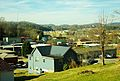 Tellico-plains-from-school-tn1.jpg