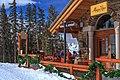 Telluride Ski Resort, Col. (8644078093).jpg