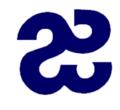 Telugu-alphabet-జజ.png