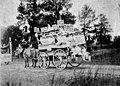 Temperance parade- Eustis, Florida (6959826693).jpg