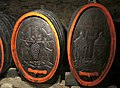 Templar Wine Cellars of Čejkovice (9).jpg