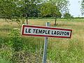 Temple-Laguyon panneau.JPG