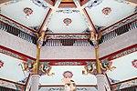 Temple Ceiling 2 (31299825494).jpg